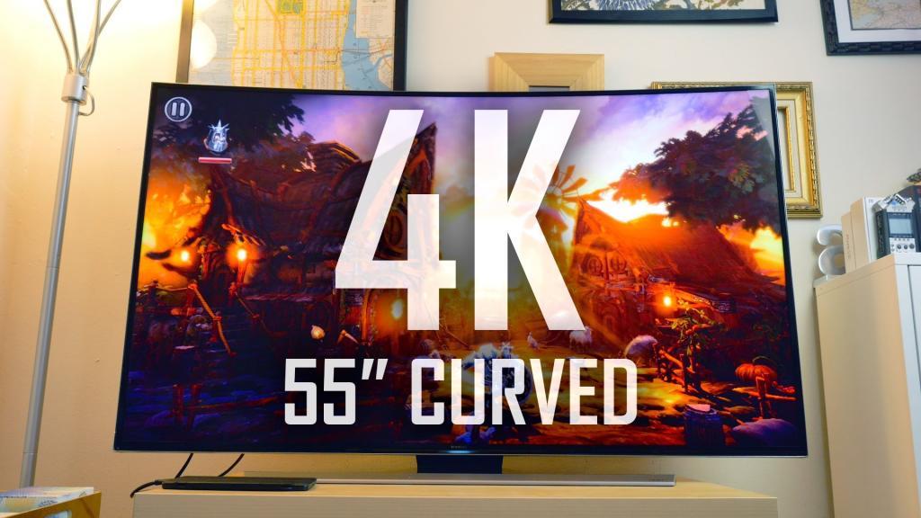 5 تلویزیون هوشمند گران قیمت بازار
