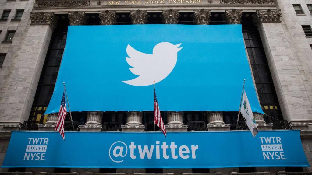 دادگاه حکم داد : ترامپ نمی تواند کاربران توییتر را بلاک کند