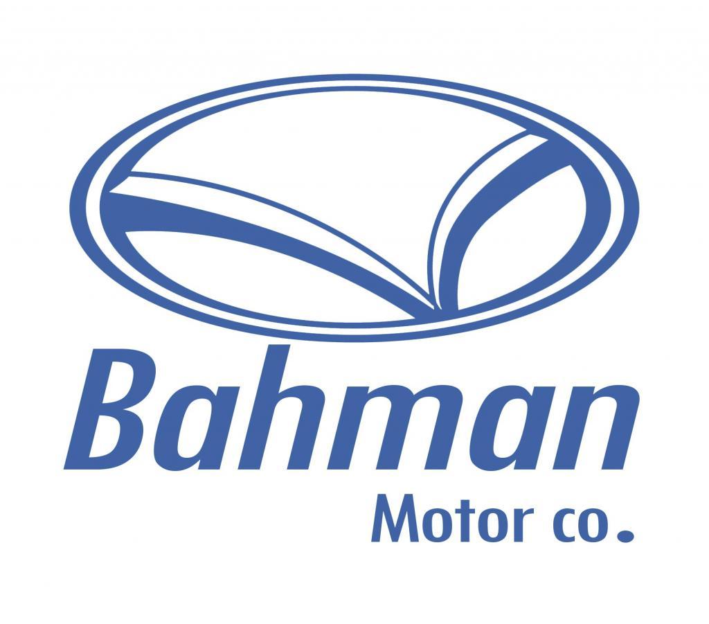 لیست قیمت جدید محصولات گروه بهمن منتشر شد
