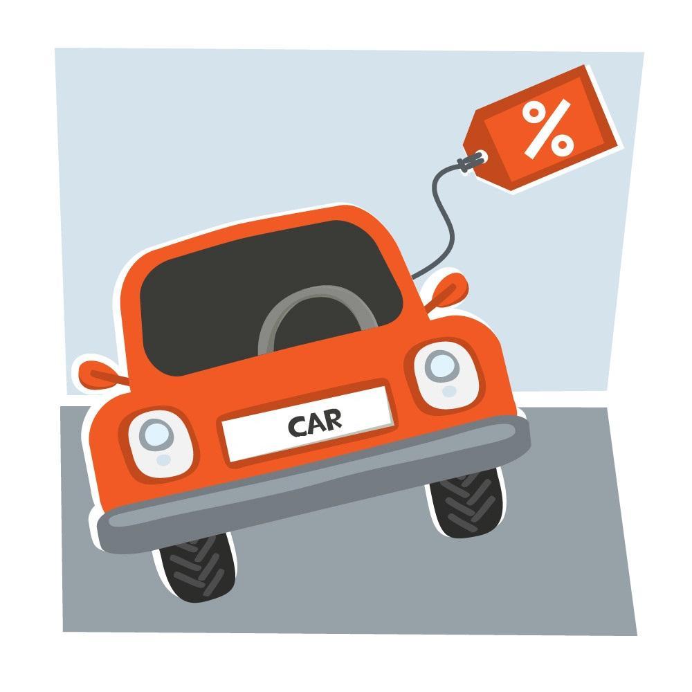 مراقب کلاهبرداری جدید شرکتهای لیزینگ خودرو باشید