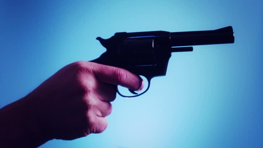 شرور معروف جنوب کشور کشته شد