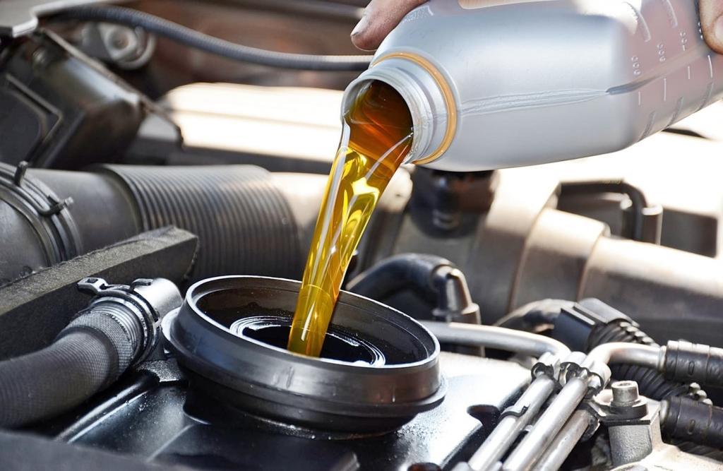 روغن سوزی چیست؟  دلیل اصلی روغنسوزی در موتور خودرو