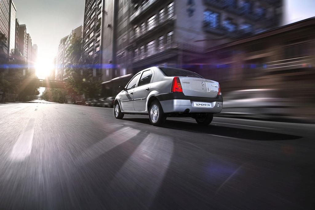 کاهش شدید تولید خودرو در ایران!
