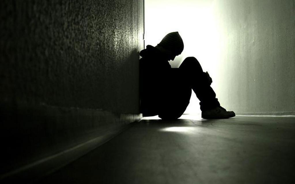 آخرین خبرها از تجاوز جنسی به 7 دانش آموز دبیرستان غیرانتفاعی غرب تهران