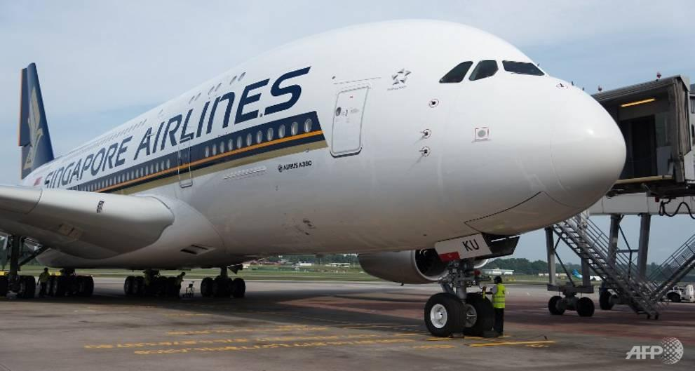 فروش بلیط طولانیترین پرواز تجاری دنیا آغاز شد