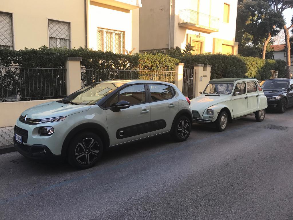 آمار اولین پیش فروش سیتروئن C3 در ایران / تهرانی ها بیشترین پیش خرید را ثبت کردند