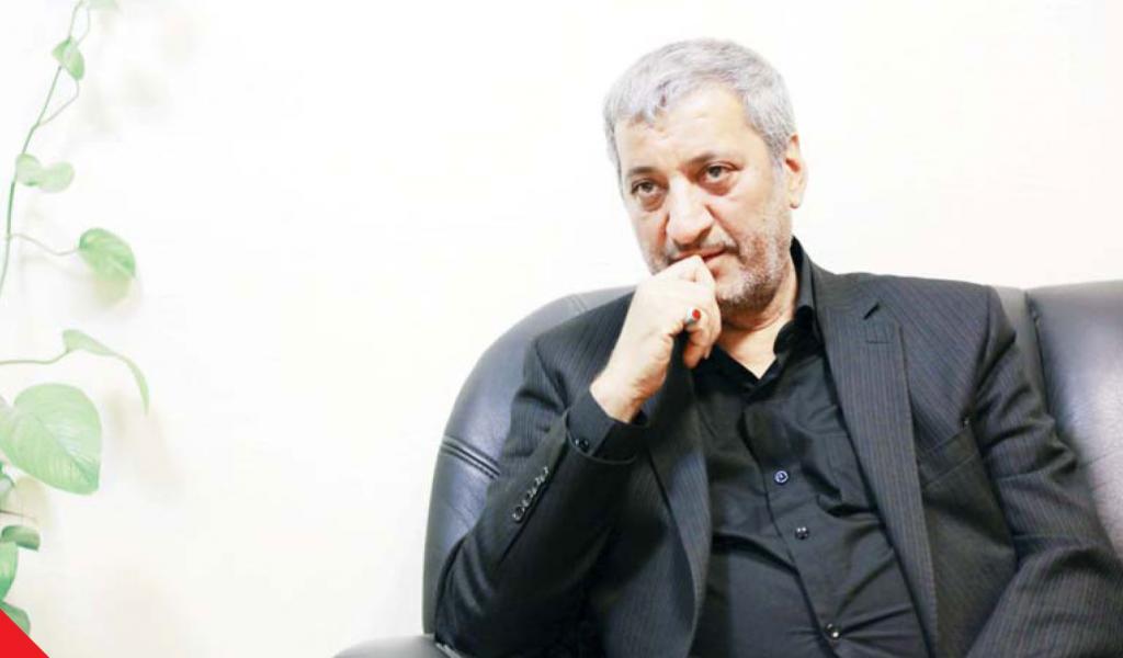 مشاور اکبر هاشمی رفسنجانی : مرگ هاشمی طبیعی نبود!