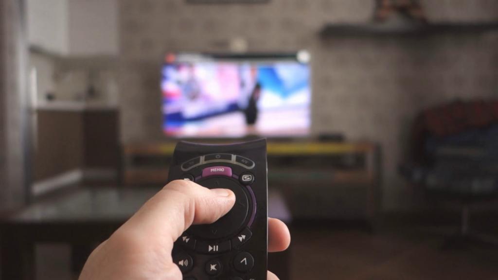 معرفی پرفروش ترین تلویزیون های 32 اینچ بازار