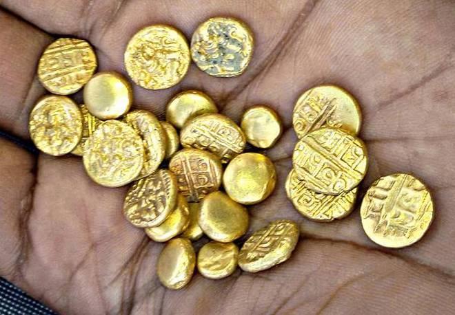 سود خرید هر سکه به یک میلیون تومان رسید + ایجاد کمپین نخریدن کالاهای گران