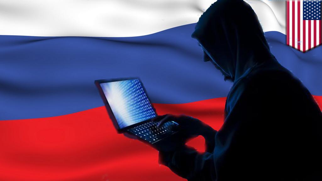 تحریم سه هکر روس، که متخصص هک کردن کابلهای ارتباطی زیردریایی بودند