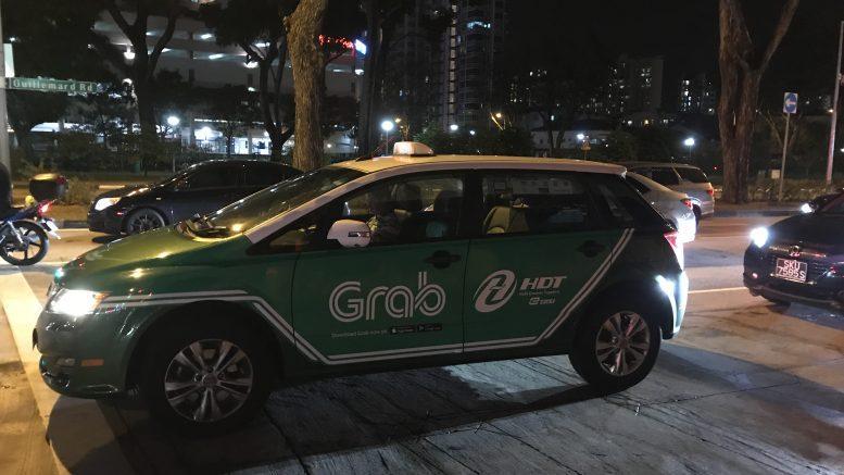 هجوم خودروسازان مشهور به بازار تاکسیرانی / از تویوتا تا فولکس واگن