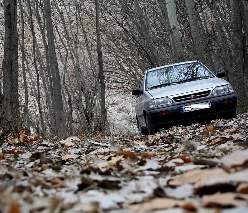 قیمت جدید سایپا 131 (پراید) در بازار خودرو