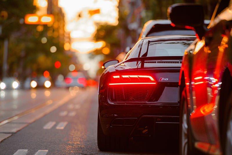 بیمه، افتقیمت خودرو / برای جبران افت قیمت خودرو پس از تصادف چه کاری می توان انجام داد؟