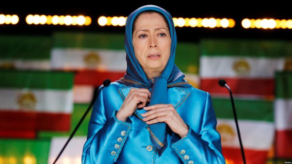 دستگیری زن و شوهر ایرانی در بلژیک به جرم تلاش برای بمبگذاری در گردهمایی منافقین