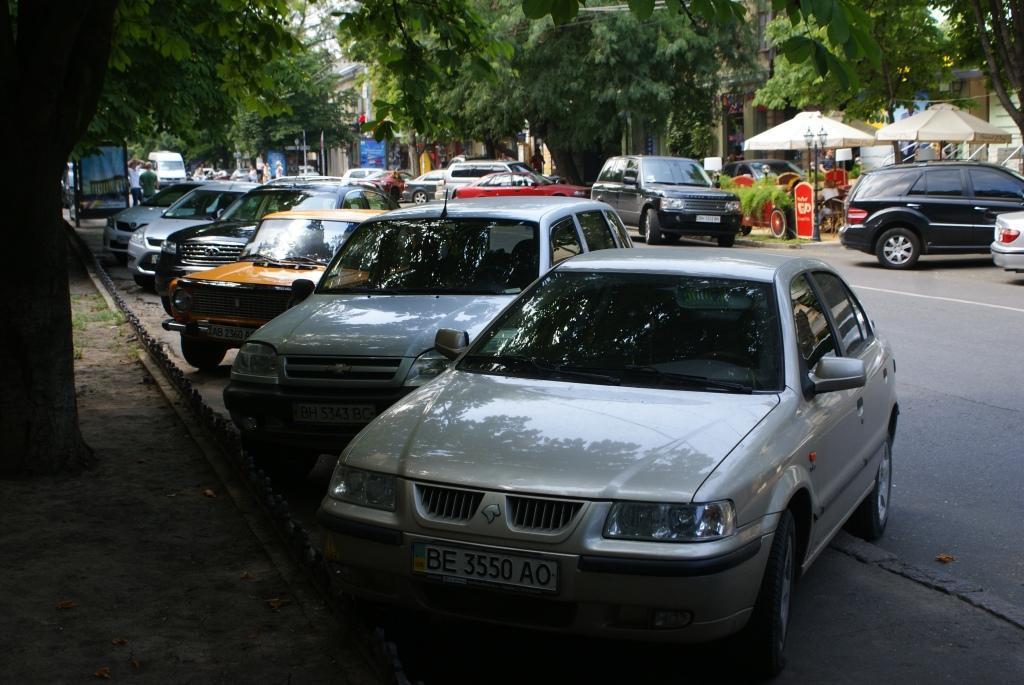 قیمت روز محصولات ایران خودرو در بازار و نمایندگی ها منتشر شد