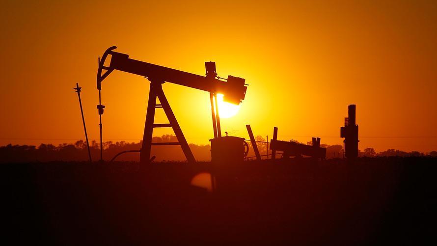کره جنوبی خرید نفت ایران را متوقف کرد