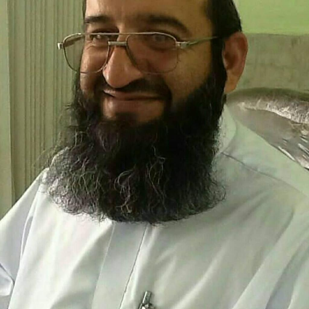 پسر امامجمعه سابق خاش به قتل رسید