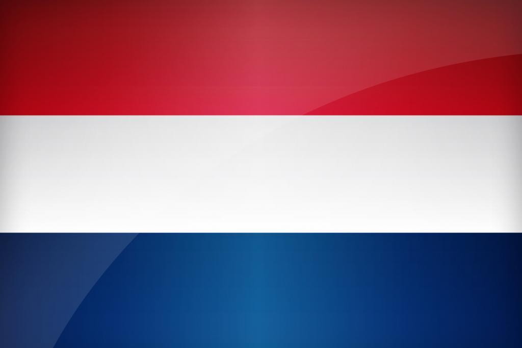 اخراج 2 کارمند سفارت ایران در هلند به دلایل نامعلوم!