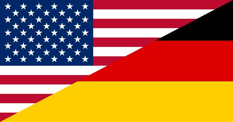 ماجرای خروج پولی های نقد ایران از آلمان جنجال به پا کرد