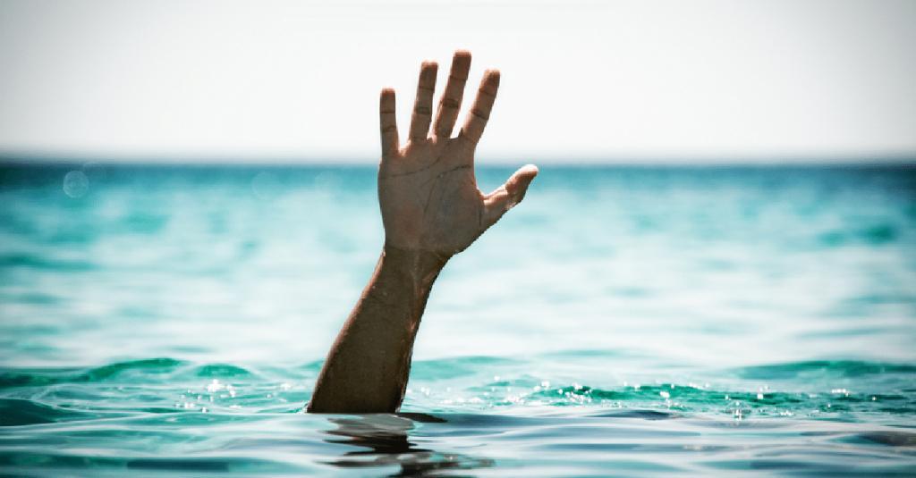 رئیس شورای شهرستان عجب شیر در سد سهند غرق شد