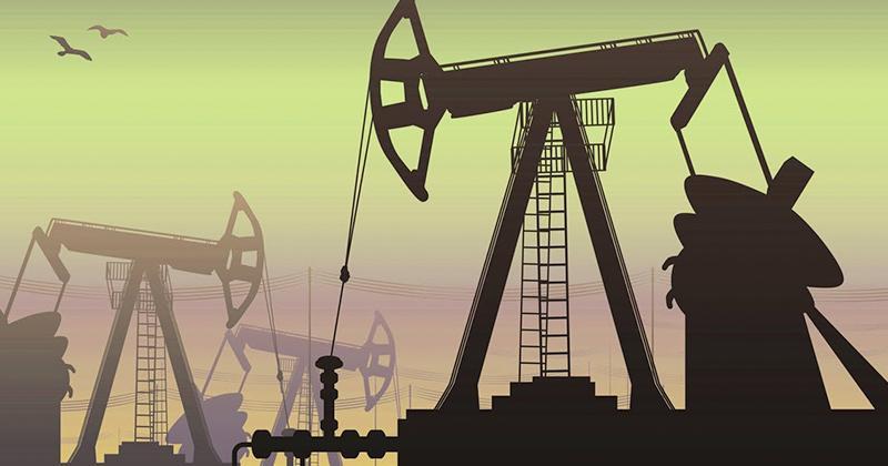 دولت محمود احمدینژاد و حسن روحانی چقدر نفت فروختند؟