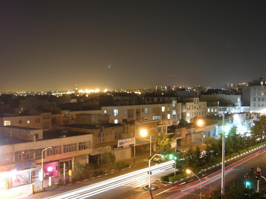 قیمت روز آپارتمان در منطقه 14 تهران