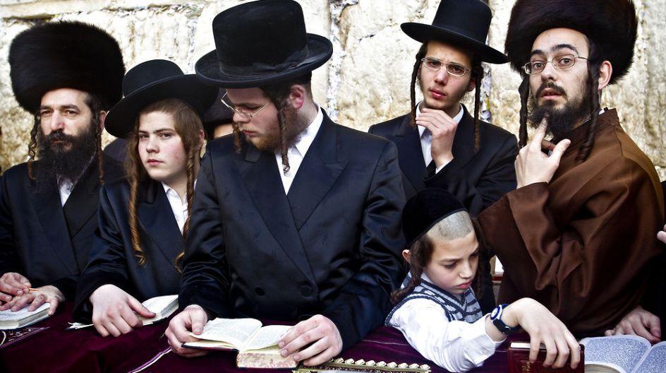 قانون نژادپرستانه کشور یهود، در رژیم صهیونیستی تصویب شد