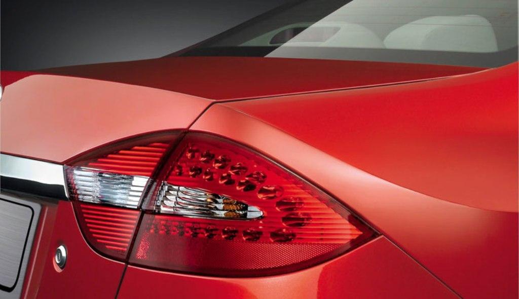 توقف تولید 4 خودروی چینی در ایران / تولید جک J5 در ایران متوقف شد