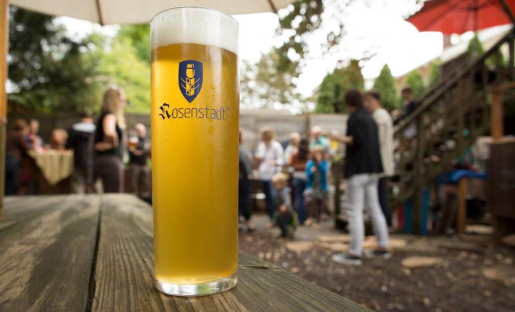 نوشیدنی محبوب آلمانیها، کمیـــاب شد!