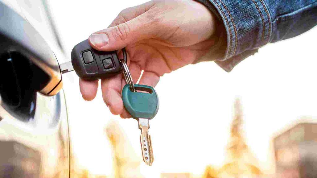 در تلگرام رخ داد : کلاهبرداری 800 میلیون تومانی از مردم به بهانه فروش فوری خودرو!
