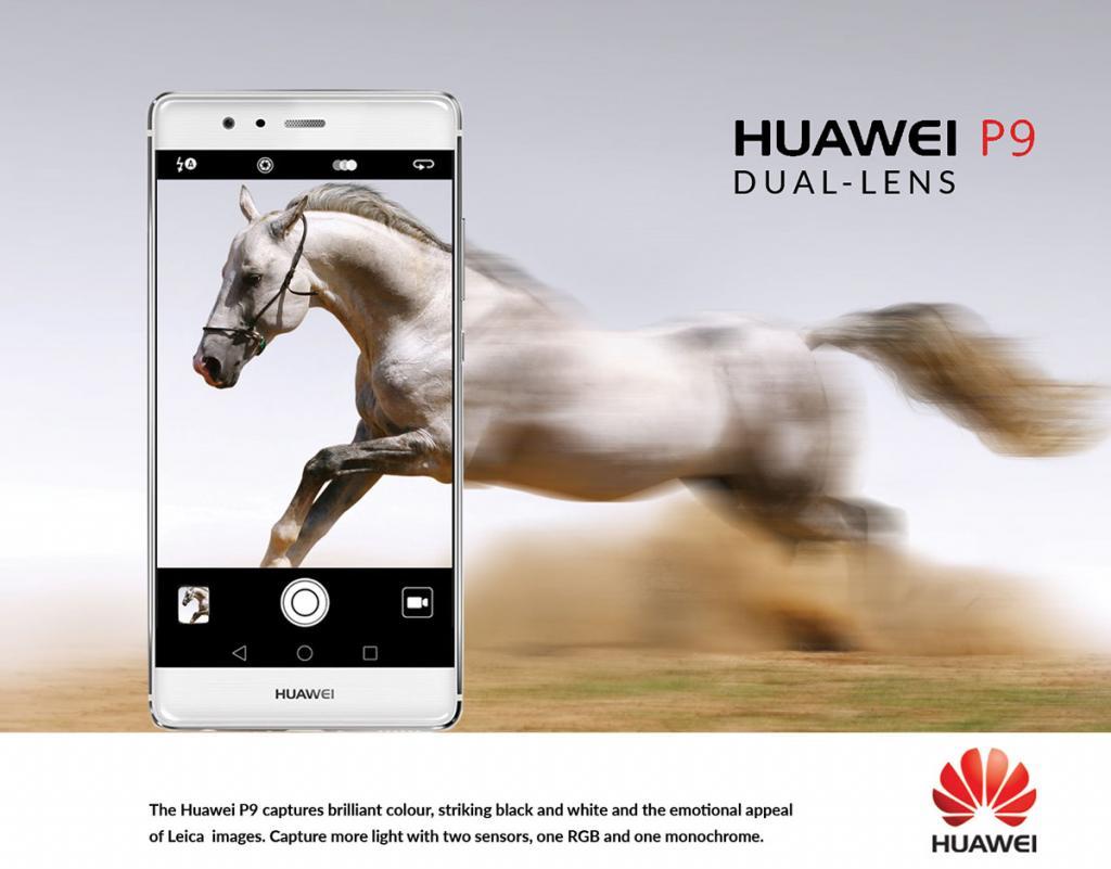 هوآوی از Apple جلو زد / شرکت چینی هواوی، دومین تولید کننده گوشی دنیا لقب گرفت