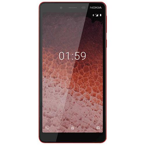 گوشی موبایل نوکیا مدل 1Plus دو سیم کارت با ظرفیت 8 گیگابایت
