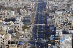 اجاره آپارتمان های زیر 40 متر در تهران حدود یک میلیون تومان است
