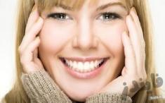 رضایت و شادی زنان باعث موفقیت مردان می شود