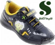 همه چیز درباره ی شرکت کفش شیما