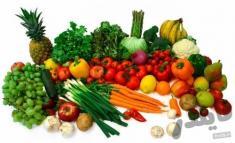انواع مواد غذایی که برای بدن مضر هستند