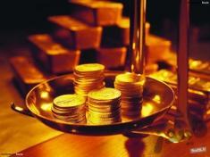 بهترین زمان برای خرید سکه و طلا در شرایط کنونی