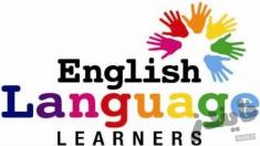 روش های تقویت و یادگیری زبان انگلیسی