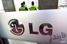 دعوای سامسونگ و LG بر سر خراب کردن یک ماشین لباسشویی