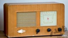 رادیو همچنان در جهان پر مخاطب است