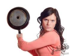 راه و روش منت کشی از همسر