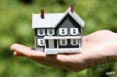 نیازمندیهای روز املاک ، خرید و فروش خانه و آپارتمان