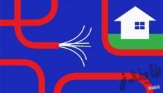 علت اختلال و قطعی و وصلیهای مکرر ADSL مخابرات اعلام شد