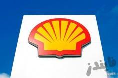 درباره شرکت نفتی هلندی بریتانیایی رویال شل Shell