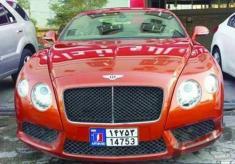 لیست قیمت انواع خودرو در مناطق آزاد