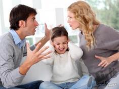 اشتباهات رایج و رفتارهای نادرست  در روابط زناشویی