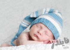اپلیکیشنی برای تشخیص زودرس بودن نوزاد