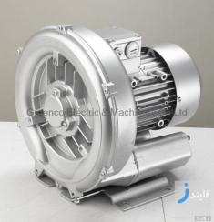 شرکت تجهیزات و فناوری کاویان