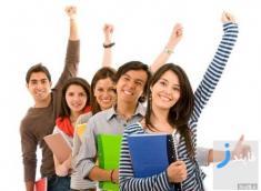 آشنایی با انواع آزمون ها و مدارک بین المللی زبان انگلیسی
