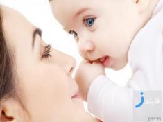 وقتی کودک شیر نمی خورد چه باید کرد؟